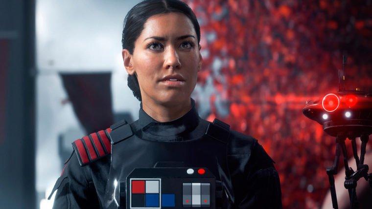 Star Wars Battlefront II | História será escrita por roteirista de Spec Ops: The Line