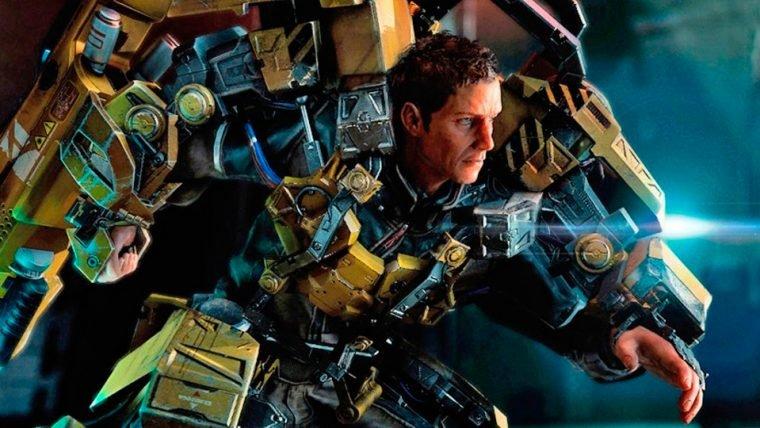 The Surge | Jogo estilo Dark Souls futurista recebe novo trailer de gameplay
