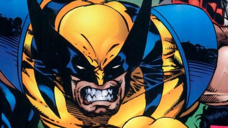 Marvel lança podcast