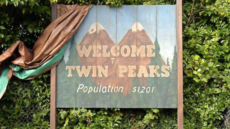 De Life is Strange a Zelda: Cinco jogos inspirados por Twin Peaks