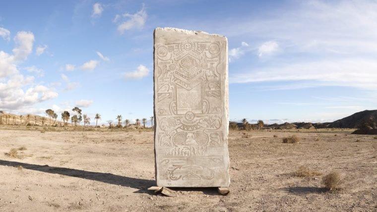 9GAG cria monumento dedicado à zoeira