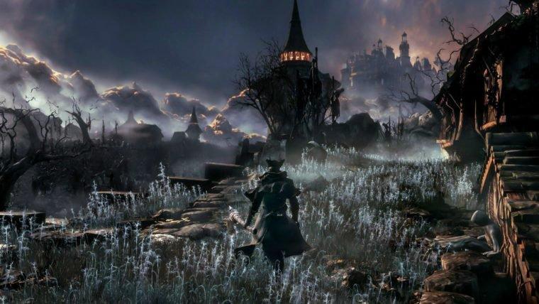 Criador de Ori and the Blind Forest diz que Bloodborne 2 deve aparecer na E3 2017 [RUMOR]