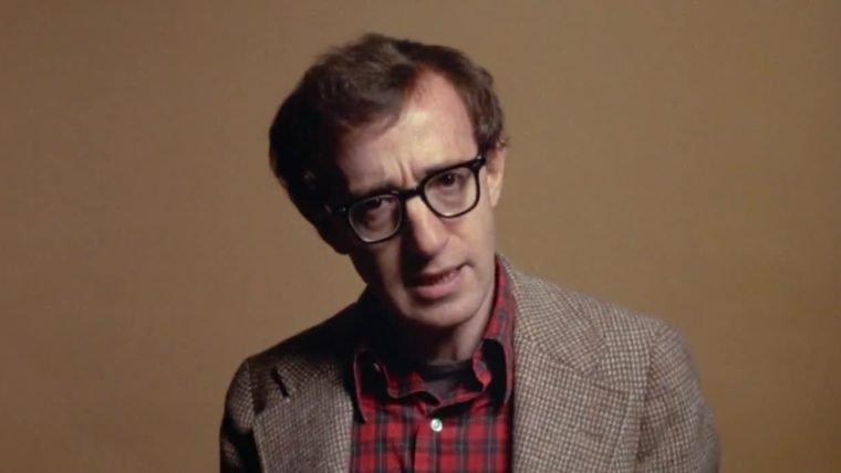 Woody Allen não acha Noivo Neurótico, Noiva Nervosa um filme tão bom assim