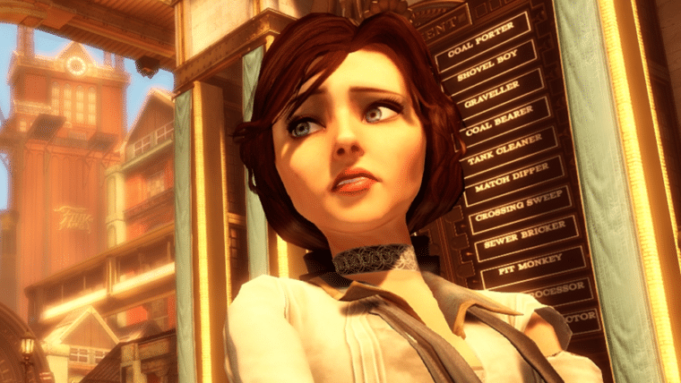 Uma das maiores franquias da Take-Two vai retornar entre 2018 e 2019