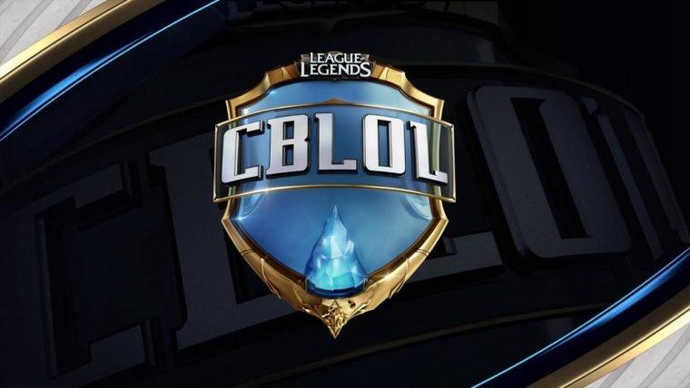 Vendas de ingressos para a final da segunda etapa do CBLoL 2017 começam dia 17
