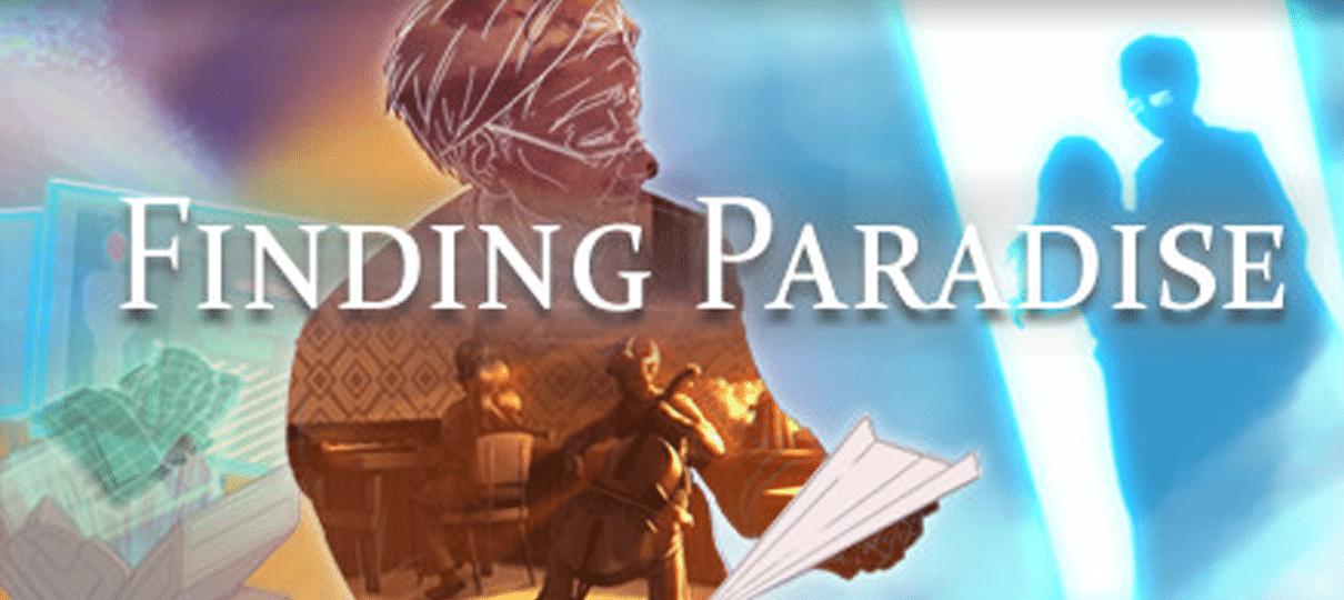 Finding Paradise   Sequência de To The Moon é adiada