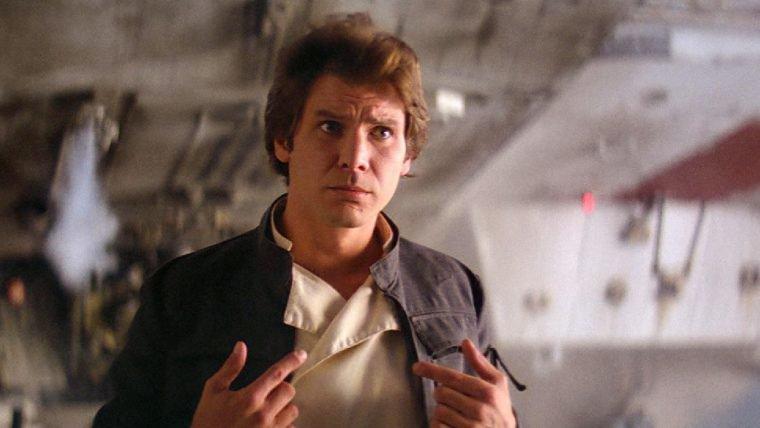 Han Solo | Corrida Kessel será mostrada no filme [RUMOR]