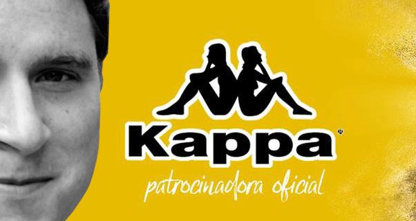 Kappa pride: Operation Kino, Brave e-Sports, TSHOW, Team One e 2Kill fecham patrocínio com Kappa