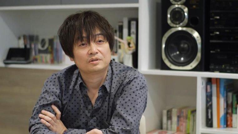 Após sucesso de Persona 5, diretor deixa franquia