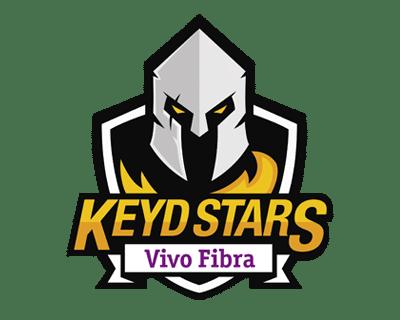 logo_keyd2