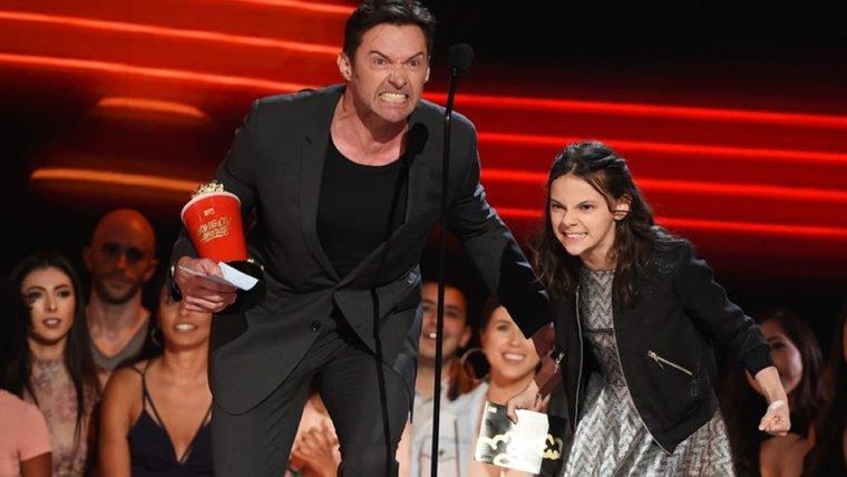 Confira os vencedores do MTV Movie & TV Awards 2017