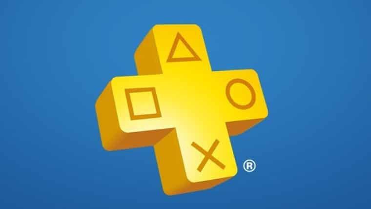 Sony anuncia que mais de 26 milhões de pessoas assinam a PlayStation Plus