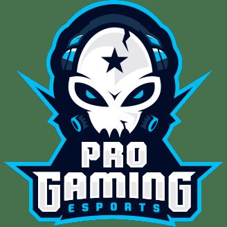 prog-logo
