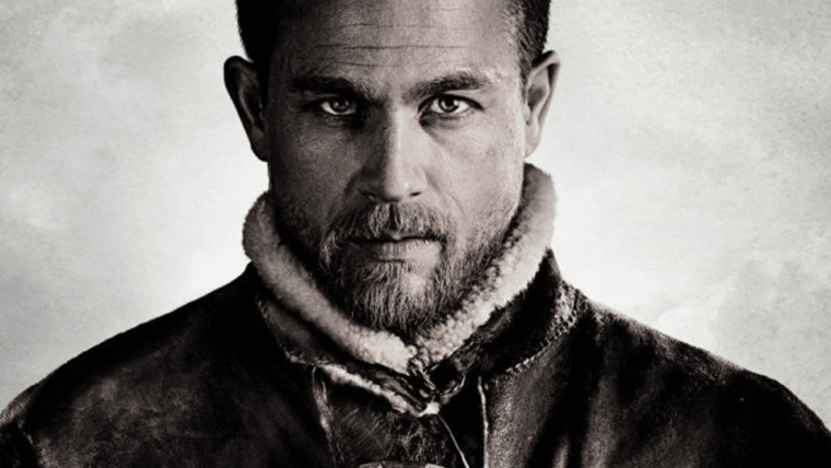 Bilheteria EUA: Rei Arthur não vai bem e Guardiões da Galáxia continua na liderança