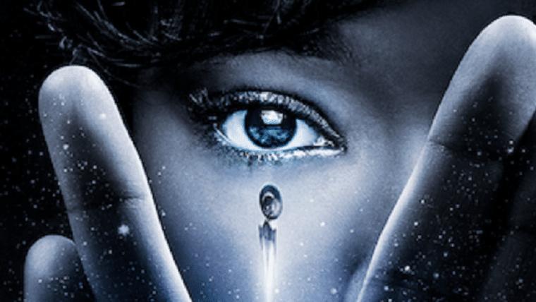 Star Trek: Discovery   Produtores tinham planejado AQUELE cliffhanger desde o começo