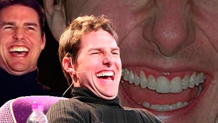 A Múmia | Tom Cruise cai na zoeira com descoberta real de 17 novas múmias