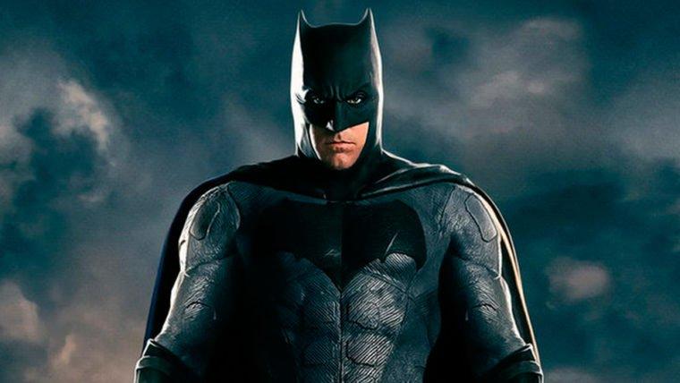 The Batman | Matt Reeves fala sobre sua visão do herói