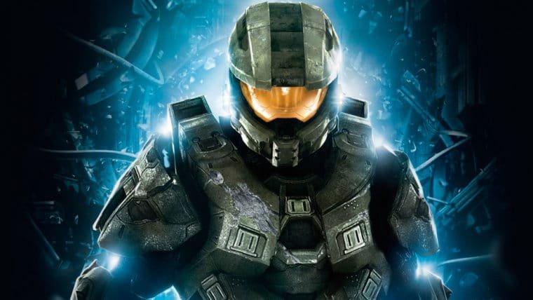Halo | Série pode ser gravada no segundo semestre de 2018 [RUMOR]