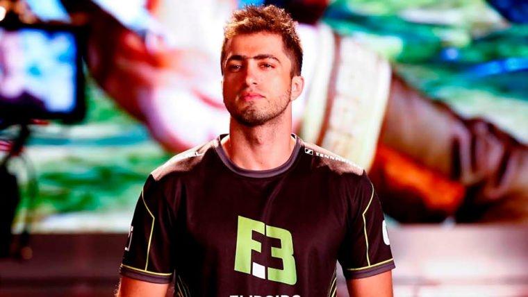 Street Fighter V   Com Brolynho e Keoma, Liga Brasileira começa nesta sexta-feira