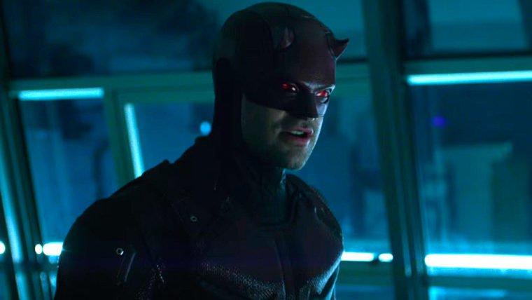 Demolidor | Marvel tem ideias para mais três temporadas