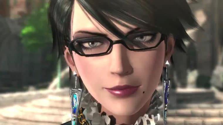 Produtor da Platinum Games diz que quer fazer Bayonetta 3 e um The Legend of Zelda