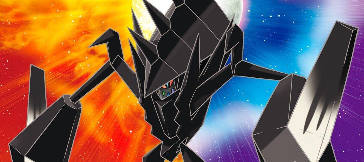 Pokémon Stars pode estar em desenvolvimento para Nintendo 3DS [RUMOR]