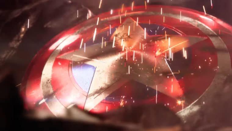 Avengers Project, jogo da Square Enix, pode se chamar Marvel Rising [RUMOR]
