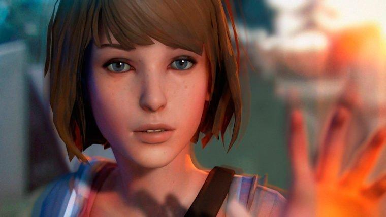 PS Plus | Life is Strange e Killing Floor 2 são destaques dos jogos gratuitos de junho