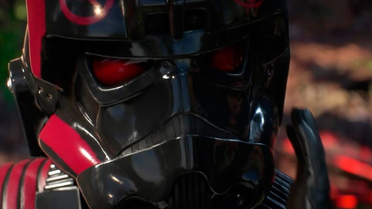 Star Wars Battlefront II | Iden Versio e história do jogo são destaques em novo vídeo