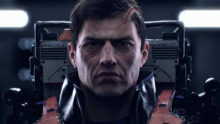 The Surge | Jogo cyberpunk com estilo Dark Souls ganha trailer de lançamento