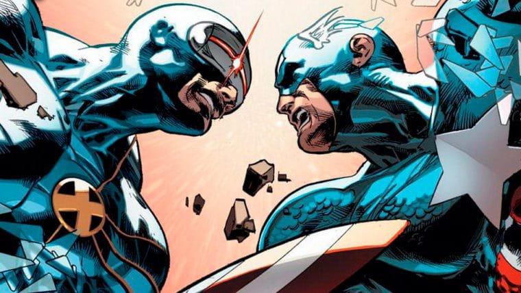 """""""Nunca diga nunca"""", diz Kevin Feige sobre encontro de Vingadores e X-Men no cinema"""