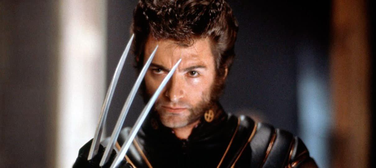 Produtor não quer nem pensar sobre a ideia de contratar um novo ator para ser Wolverine
