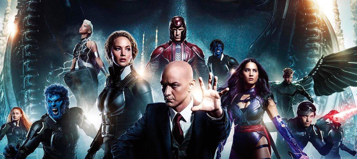 Produtor fala sobre futuro de X-23, Gambit e da franquia X-Men no cinema
