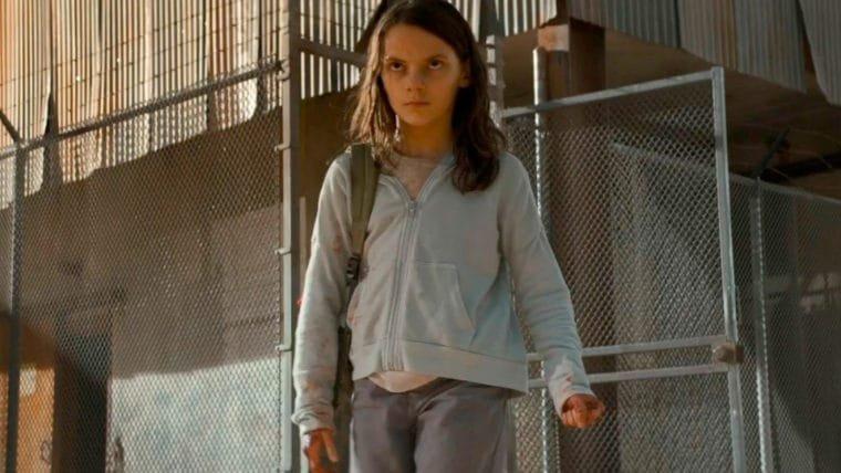 X-23 não deve aparecer em outros filmes dos X-Men, segundo produtor