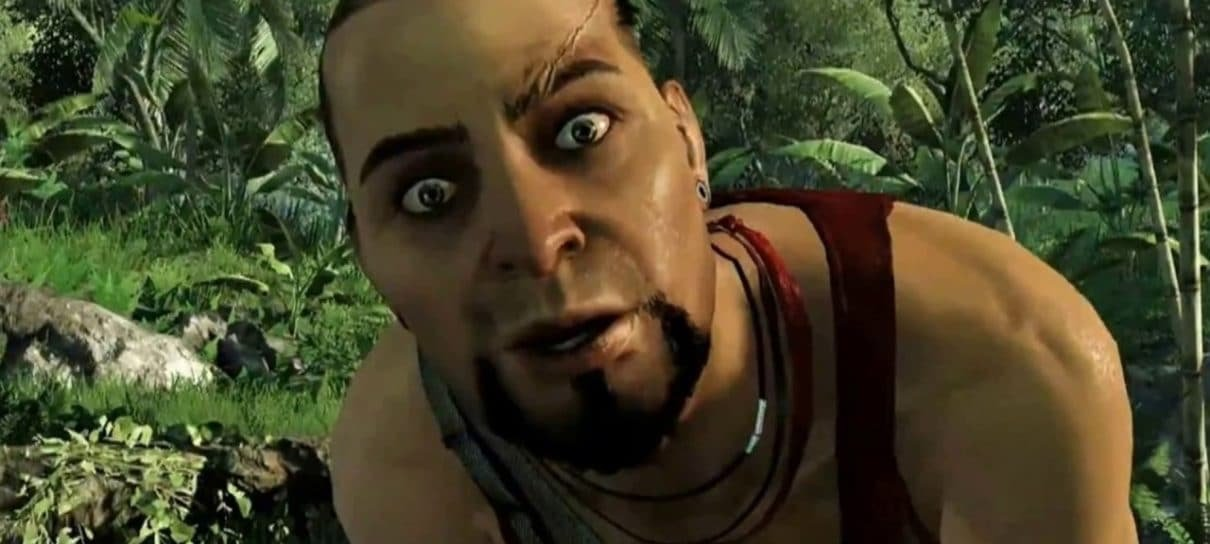 Far Cry e The Crew receberão sequências até março de 2018