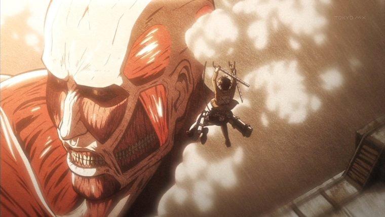 Esse cara transforma lixo em música de Attack on Titan e Gintama