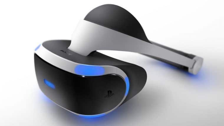 E3 2017 | PlayStation 4 Pro e PlayStation VR chegarão ao Brasil ainda neste ano