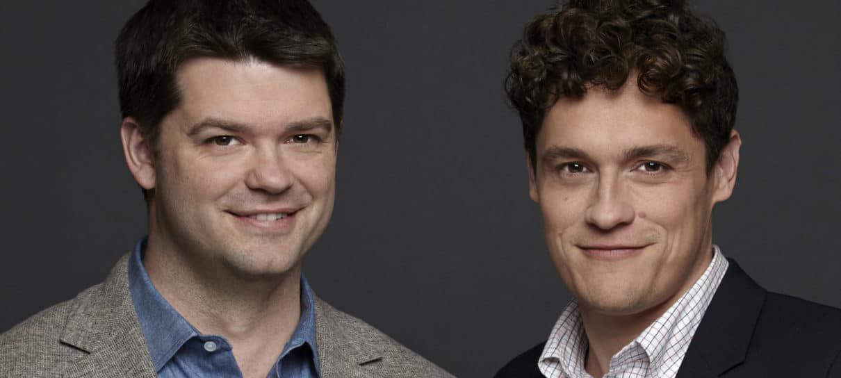 Han Solo | Phil Lord e Chris Miller brigaram com a presidente da Lucasfilm, diz site
