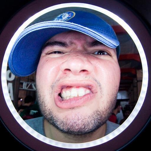 Beto Estrada