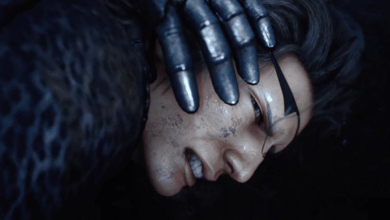 Final Fantasy XV   Episode Ignis ganha seu primeiro vídeo