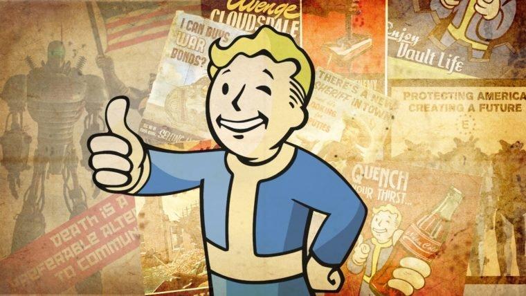 Doom, Fallout 4 e Dishonored 2 têm preços reajustados no Brasil