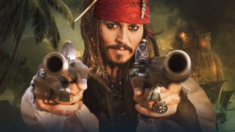 Netflix, HBO, Amazon e outras 27 empresas criam aliança anti-pirataria