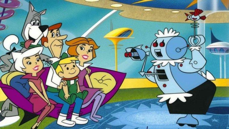Warner pode estar desenvolvendo série live-action dos Jetsons [RUMOR]