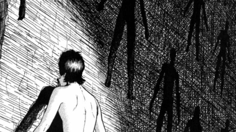 Uma das obras de Junji Ito será adaptada para anime