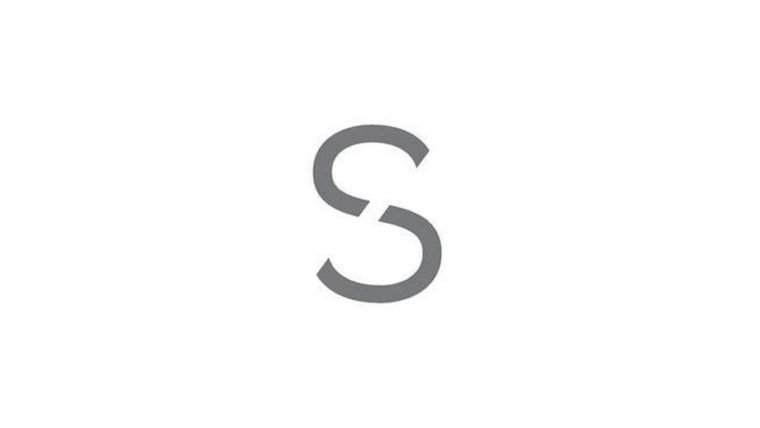 A Microsoft registrou o logotipo do Projet Scorpio?