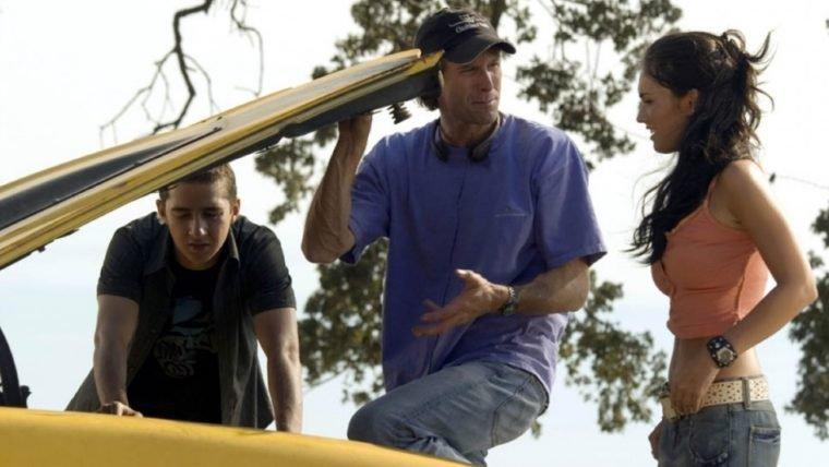 Michael Bay explica porque não fará mais filmes de Transformers