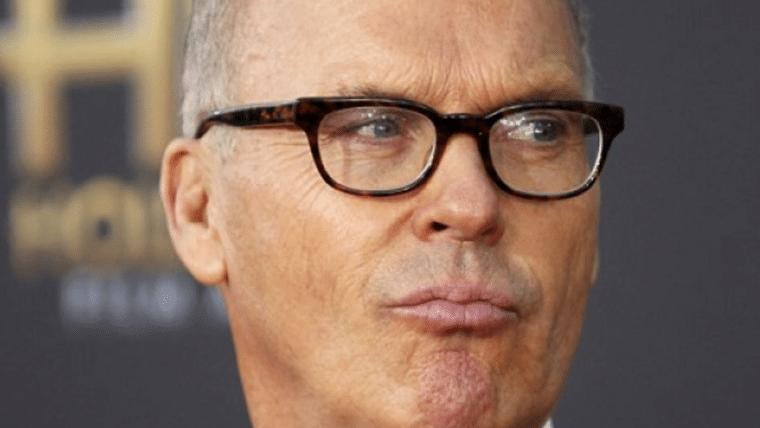 Michael Keaton será o vilão no live-action de Dumbo dirigido por Tim Burton