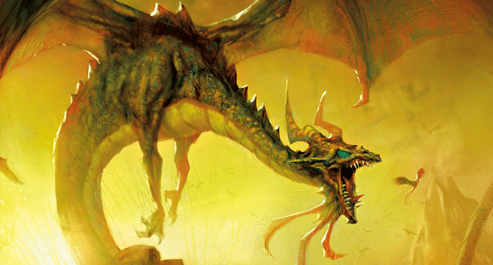 Magic: The Gathering vai ganhar versão MMORPG