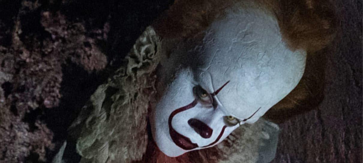 IT: A Coisa | Pennywise assustou de verdade algumas crianças do elenco