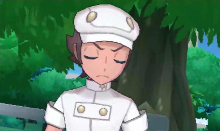pokemon-sun-moon-aether